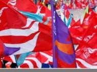 unite-flags