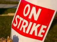 strike2JPG