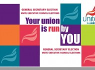 Unite_Election