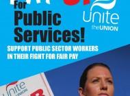 Pay Up booklet November