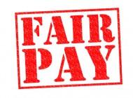 fairpay